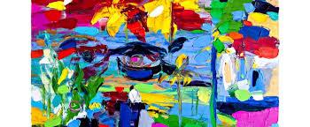 Comment trouver l'inspiration en peinture ?